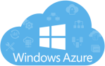 windows-azure-png-pagespeed-ce-h-kvdp25kj