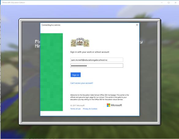 Minecraft 7.PNG