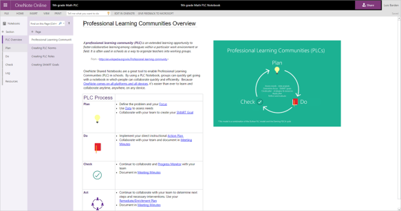 professional-learning-community-groups-in-office-365-education-2