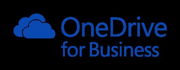 OneDrive-forBiz_rgb_EN_Blue.png